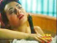 Chinese, Pool, Chinese sex, Chines, Q chinese, Pool sex