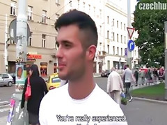 Czech hunter gay, Czech hunters, Bareback group, Czech hunter, Amateur gay, Gay amateur