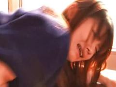 Japanese, Hot japanese girl, Asian japanese, Hot japanese, Uniform, Japan hot