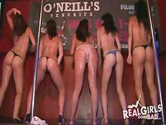 English, Nudity public, Drunk public, Amateur compilation, Nudities, Englished