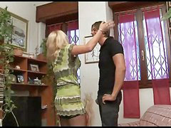 Italian, Italian wife, Italian wife cheating, Housewife cheats, Housewife cheating, Housewife cheat
