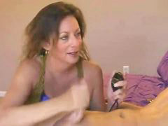 Mother, Compilation cum, Mother cum, Mother -son, Cumming compilation, Cumfully compilation