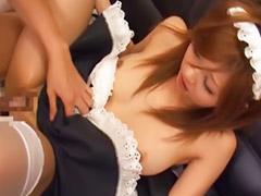 سكس خادمة, مهبل سكس, تشغيل سكس, سكس اسيوي,, الخادمات, sex, يابانية حلوة
