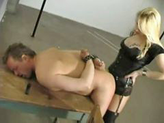 My slut, Mistress fuck, Kelly kalashnik, Mistress, Mistress t