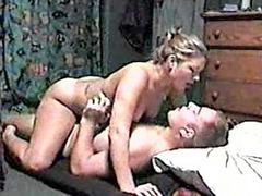 Wife riding, Wife rides, Wife ride, Wife hardcore, Riding wife, Riding me