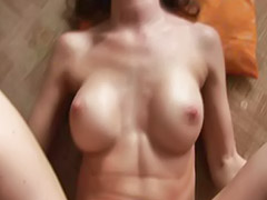 Hot orgy, Mature amateur, Mature party, Blonde mature, Amateur mature, Party amateur