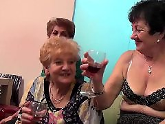 Young and old lesbian, Performing, Lesbians old and young, Old and lesbian, Amateur mature and young, Young and old lesbians