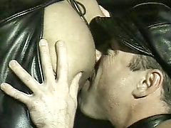 Leather, Lusting, Lustful g, Lustful, Leathere, Leather leather