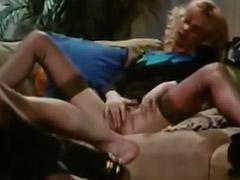 Asiaticas peliculas, Sexo con niñas, Jovencitas peludas masturba, Vaginas de niñas, Vaginas de niña, Vagina de niña