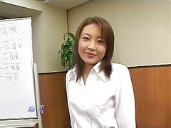 يابانى سكس ام, مدرسات سكس, سكس ياباني سكس, سكس ياباني, معلم اليابانية, مدرسات روسيات