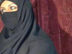 Arabe, Clignotant fille, Arab sur cam, ضقضarabe, مترجم arabe, Arabe