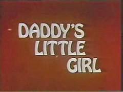 Fبابا, کوچک،, فاطمه کوچولو, دختر کوچک, دختربچه کوچک