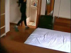Hotel hidden, Hidden cams room, Hidden hotel, Hot cam, Cam in, Room hotel