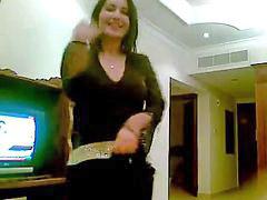 Arabic girls, Young arab, Arabic girl, Arab dance, Ass arab, Dance arab