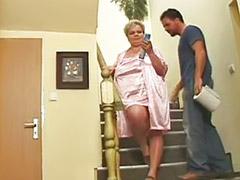 Big bob, Big mature, Mature big, Big tits mature, Chubby mature, Mature tits
