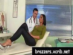 المغامرة, وخ, و ى, ممرضه هنديه, ل ل ل وان, طبيب يمارس الجنس على ممرضه