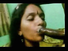 Indian, Husband, Housewife, Fuck in 2 bedrooms, Wife, Indian housewife