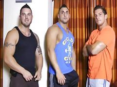 Mario, Morenas grupal, Musculoso gay, Musculoso, Musculosas, Musculosa