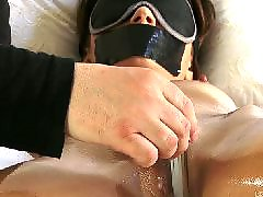 Tied nipple, Tied girl, Tied up bdsm, Toying hard, Toy with pussy, Wetting sex
