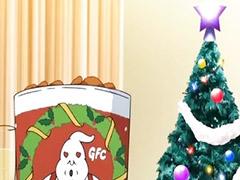 Cartoon, Anime, Anim, Fit girl, Animation, Hentai anime cartoon