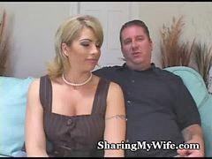 Wife, Wife fucking, Hot wife, My wife fuck, Wifes hot, Wife hot