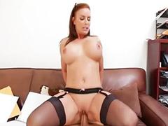 Diamond foxxx, Stocking cum, Big busty tits, Asian stockings, Asian teacher, Big busty