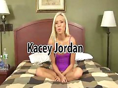 Kacey, Blonde hottie, Lost, I like thes, Kacey jordan, Lon to