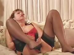 Big tits solo, Girl orgasms, Black girls, Masturbation orgasme, Orgasm girl, Toys orgasm