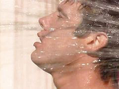 خیس کردن