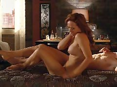 Nude boobs, Nude big, Hung dữ, Hunging, Hunge, Hd boobs