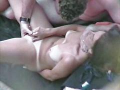 Woman fuck, Woman and woman, Masturbate and fuck, Woman masturbation, Fuck woman, Man masturbation