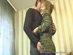 Teen old, Milf teen, Teen milf, Old milf, Teen old慢, Teen & old