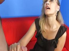 Young mature, Young handjob, Masturbate young, Glasses masturbating, Mature masturbation, Mature,milf,masturbation