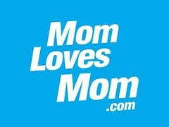 Mom, Mature