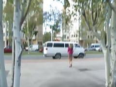 Car masturbation, Teen facials, Small teen, Gina gerson, Car teen, Teens fucked hard
