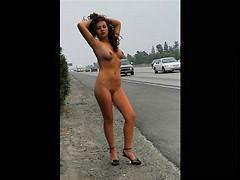 Public nude, Popo, Publicity nude, Public nudes, Nude public, Diana d