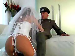 Bride, Lasting, Lastful, Latina young, Latina fucking, Latina fuck