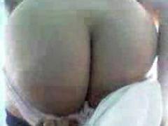 여자 똥꼬, 소녀 후장, 여자엉덩이, 여자어린이후장, 여자어린이 후장, 여자아이 엉덩이