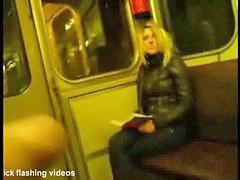 Train, Training, Masterbation, Lon to, ´train, Trains