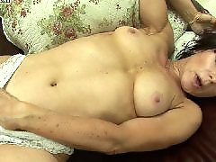 Milf british, Milf alone, Masturbating alone, Mature hot milf, Mature amateur masturbation, Hot british