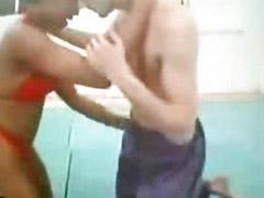 Femdom, Wrestling, Femdom 男の子, Femdom wrestling, Wrestl, Femdoms