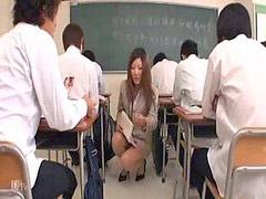 일본교사, 아들 일본, 일본아들, 일본 여선생, 일본 여교사, 일본여교사