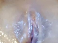 Latin, Webcam, Huge tits, Huge dildo, Big tits solo, Webcam anal