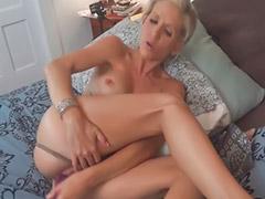 Mama, Sex obucena, Mame za sexs, Za pare sex, Seks za pari