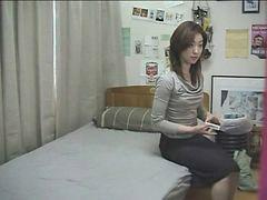 일본여자아이일본여자, 아파, 컴동영상, 일본ㄴ, 일본뉴스, D일본
