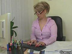 Naughty office, Office lady, Naughty offices, Lady office, Office ladies, Office bang