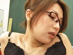 일본교사, 섹스한자위, 학교 선생님, 학원선생, 학교자위, 여선생과