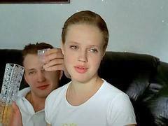 فتيات روسيات, Jتبكي, هنديه ثلاثه, فتى ص, صبي xصبي, صبيان حلوين