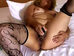 Toy mature, Withe mom, With moms, Stockings amateur, Stockings moms, Stockings milf