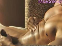 肌肉男h, 肌肉男自慰,, 肌肉男自慰, 肌肉男,同性恋, 肌肉男, 肌肉男gay